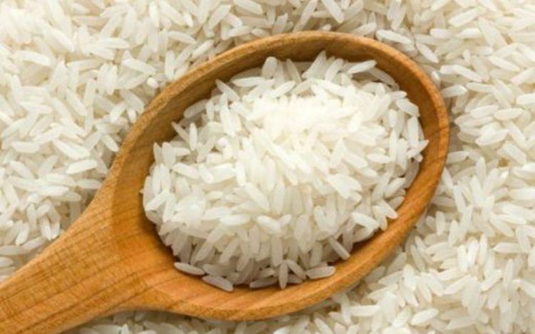 Basmati Pirinç Nedir? Kaç Kalori